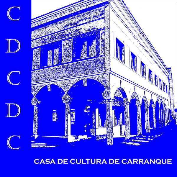 logo cdcdc-th