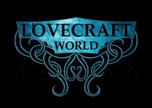 Carranque Lovecraft World